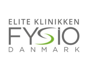 Eliteklinikken FysioDanmark