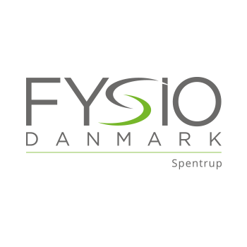 FysioDanmark Spentrup – en del af FysioDanmark Randers