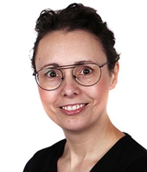 Gitte Thomsen | FysioDanmark Randers