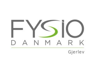 FysioDanmark Gjerlev – en del af FysioDanmark Randers