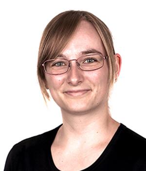 Makie Jager Schmidt | FysioDanmark Randers