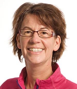 Mette Hansen | FysioDanmark Randers