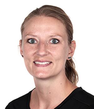 Rikke Thrysøe Thomsen | FysioDanmark Randers