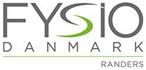 Logo | FysioDanmark Randers