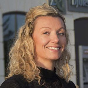 Kathrine Fisker